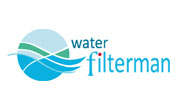 The Water Filter Men Uk coupons