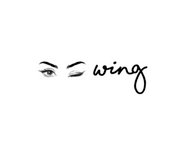 The Wing Eyeliner coupons