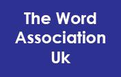 The Word Association Uk coupons