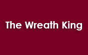 The Wreath King coupons