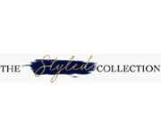 The Styled Collection coupons