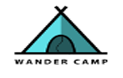 Thewandercamp coupons