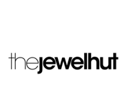 The Jewel Hut coupons