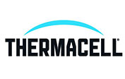 Thermacell Uk coupons