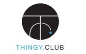Thingy Club Uk coupons