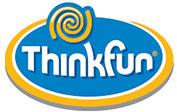 Thinkfun coupons