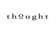 Thought Clothing Uk coupons