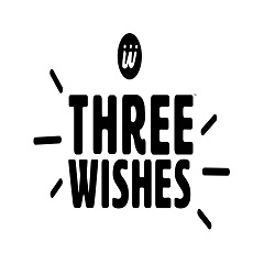 Three Wishes Cereal coupons