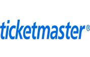 Ticketmaster Affiliate Program coupons