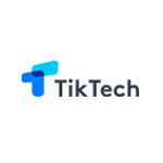 Tiktech coupons