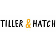 Tiller And Hatch Coupons