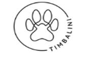 Timbalini De coupons