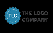 The Logo Company coupons