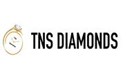 Tns Diamonds coupons