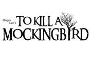 To Kill A Mockingbird coupons