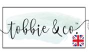 Tobbie & Co Uk coupons