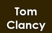 Tom Clancy coupons