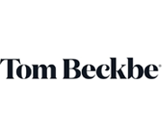 Tom Beckbe coupons