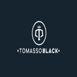 Tomasso Black coupons