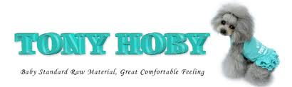 Tony Hoby coupons