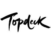 Topdeck Travel coupons