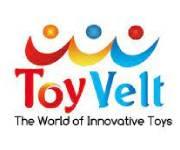 Toyvelt coupons