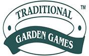 Traditional Garden Games Uk coupons