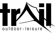 Trail Outdoor Leisure Uk coupons
