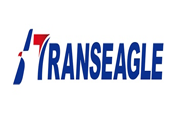 Transeagle coupons