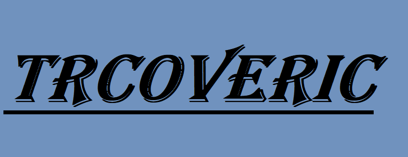 Trcoveric coupons
