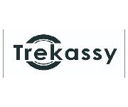 Trekassy coupons