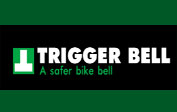Trigger Bell Uk coupons