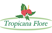 Tropica Flore coupons