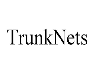 Trunknets coupons