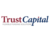 Trust Capital Funding coupons
