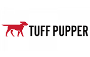 Tuff Pupper coupons