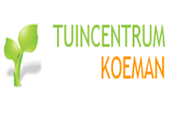 Tuincentrum Koeman coupons