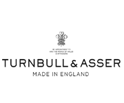 Turnbull & Asser coupons