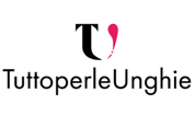 Tuttoperleunghie IT coupons