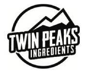 Twin Peaks Protein Puffs coupons