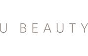U Beauty Uk coupons