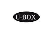 U Box coupons
