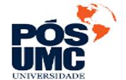 Umc.br coupons