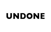 Undone Watches Uk coupons