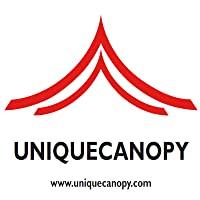 Uniquecanopy coupons