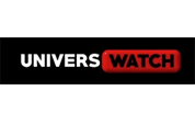 Univers Watch Fr coupons