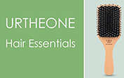 URTHEONE HAIR BRUSH UK coupons