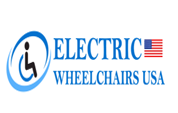 Electric Wheelchairs Usa coupons