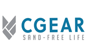 Cgear Sand Free coupons