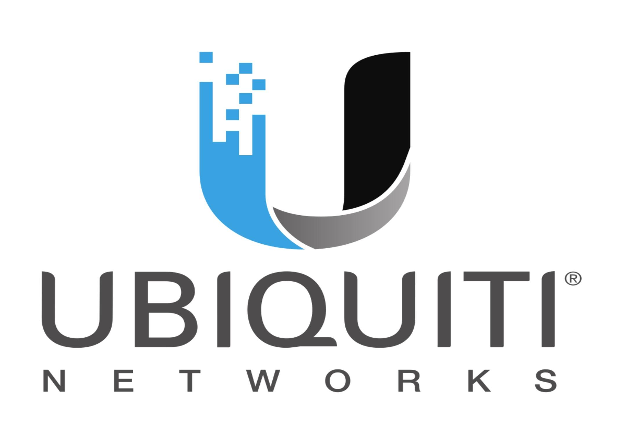 Ubiquiti Networks Uk coupons